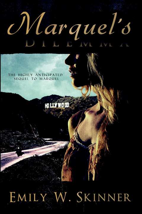 Marquels-Dilemma-480x721