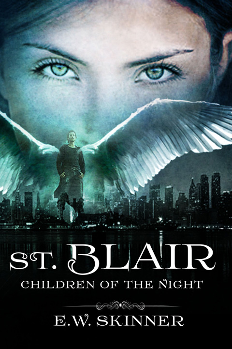 St-Blair-Children-of-the-Night-480x721