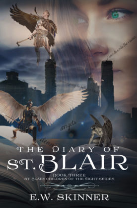 St-Blair-book3-marketing-edit